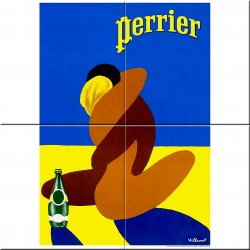 Perrier_Couple